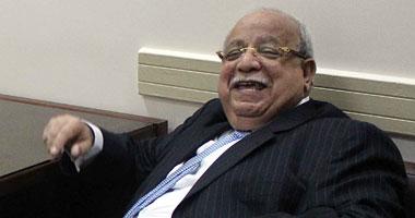 """""""الجبهة المصرية"""": لن نتحالف مع """"الوفد"""".. ونرحب بأعضاء """"الوطنى"""""""