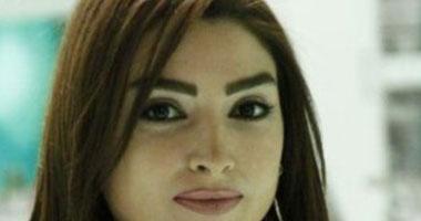 """روجينا تستعد للسفر إلى لبنان لتصوير """"كلام على ورق""""  382013273346"""