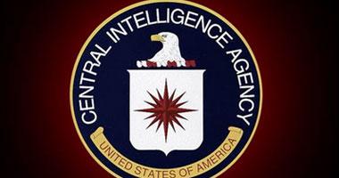 """موقع: مجتمع الاستخبارات الأمريكي يتحفظ على قيام مؤسسة """"ماكينزي"""" بتقييم ادائه"""
