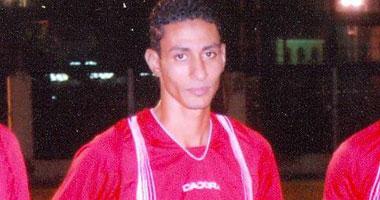 حسين الجزار