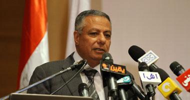 """وزير التعليم لـ""""عمرو أديب"""": ليس لى علاقة بوقف برنامج وائل الإبراشى"""
