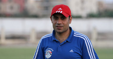 ياسر رضوان يتقدم باستقالته من تدريب بيلا