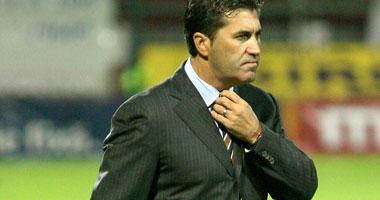 جماهير الأهلى تنتفض لمنع الإدارة من التعاقد مع بيسيرو