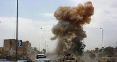 """""""التضامن الاجتماعى"""": الإرهاب نال من مصر سواء بالإصابة أو الاستشهاد"""