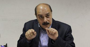 مباحث الإسكندرية: وضع خطة أمنية للسيطرة على المحافظة بعد رفع الحظر