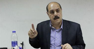 حبس المتهم بقتل شاذ الإسكندرية 4 أيام والنيابة تطلب تقرير الطب الشرعى