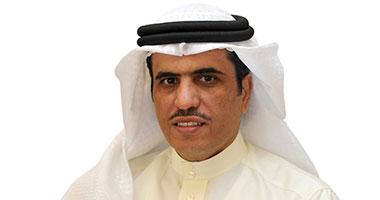 وزير الإعلام البحرينى: الأزمة مع قطر لم تبدأ من تاريخ المقاطعة -