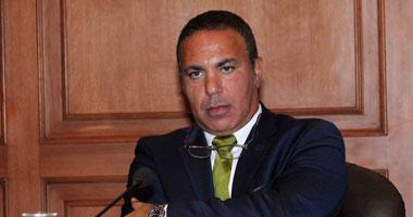 يونس: لا يشرفنا التعاقد مع عبد الظاهر وندعم قرار الأهلى