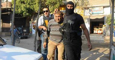 """تحقيقات مجزرة """"كرداسة"""": المتهمون حولوا"""