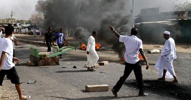 """""""الصحفيين السودانيين"""" تضرب عن العمل احتجاجاً على قمع الحريات"""
