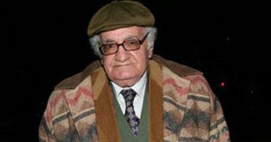 فى ذكرى رحيله.. خيرى شلبى حول مصطفى كامل إلى كاتب مسرحى