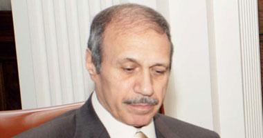 وفاة نائب رئيس مباحث أمن الدولة إثر إصابته بأزمة قلبية