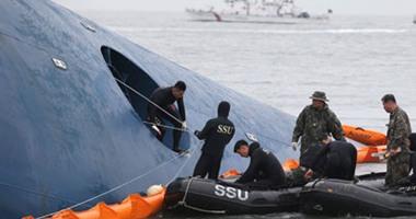 خفر سواحل إيطاليا ينقذ 22 مهاجرا واستعادة 13 جثة بجزيرة لامبيدوزا