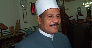 وكيل أوقاف جنوب سيناء: 56 مسجدا و17 ساحة لصلاة عيد الفطر المبارك