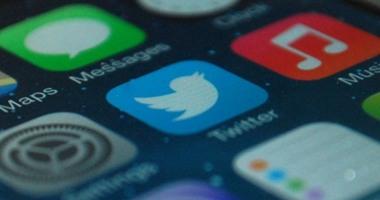 تويتر تحذف فيديو تسبب فى انتقادها من قبل جمعيات علاج الصرع