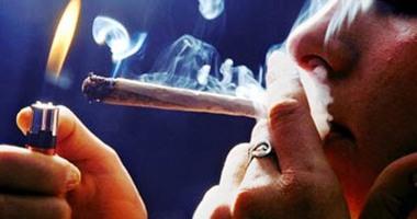 """ننشر اقتراحات """"القومى للبحوث الجنائية"""" بتعديل قانون مكافحة المخدرات لعرضه على البرلمان.. الإفراج الشرطى للمدمنين.. شرط تحليل المخدرات لطالبى رخص السلاح.. وتشديد العقوبة على الصيدليات المخالفة"""