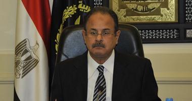 الداخلية: خلية 6 أكتوبر الإرهابية نفذت حوادث اغتيال وخططت لأعمال تخريبية  اليوم السابع