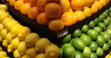 أهم 11 نوع فاكهة وفوائدها فى الشتاء