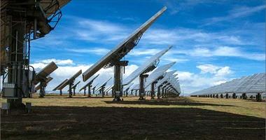 لهذه الأسباب أصبحت أسوان عاصمة العالم للطاقة الشمسية.. اعرف التفاصيل