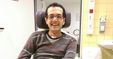 الصحة تشيد بدور مجموعة أندلسية فى إفاقة مُصاب بعد 6 أشهر غيبوبة