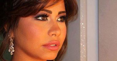 شيرين عبد الوهاب: لا أعادى الصحفيين المصريين فهل يعادى الإنسان أهله؟