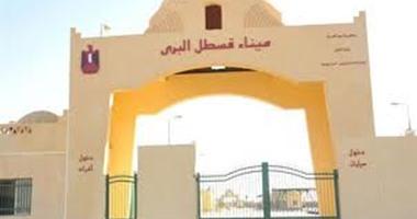 غدا.. لجنة المعابر بين مصر والسودان تعقد اجتماعها بالقاهرة