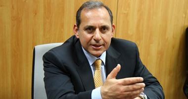 رئيس البنك الأهلى: قدمنا تسهيلات بلغت 7.5 مليار جنيه لدعم المشروعات الصغيرة