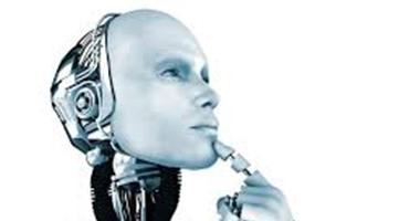 باحث يحذر: الروبوتات ستصبح قاتلة إذا أسيء برمجتها