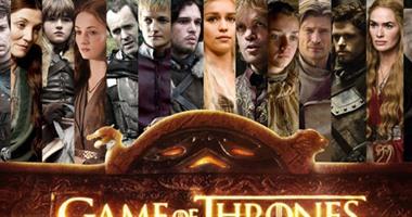 """""""HBO"""" تحذر من تحميل الحلقات المسربة لمسلسل Game of Thrones"""