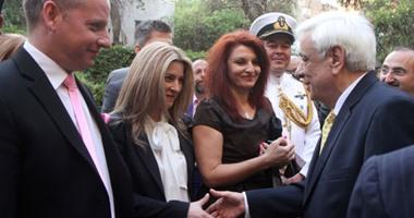 صحيفة يونانية: التصريحات التركية الأخيرة تستهدف تأجيج التوترات الإقليمية
