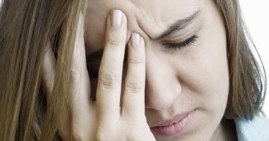 7 أعراض لأمراض رئيسية تتشابه مع انقطاع الطمث أبرزها تقلب المزاج