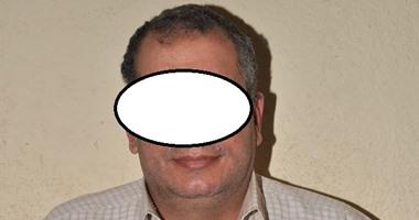 مصدر أمنى ببورسعيد: ضبط طبيب أسنان إخوانى نفّذ 18 عملية إرهابية