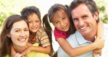 أشياء يجهلها الآباء تؤثر على علاقتهم بأبنائهم