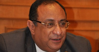 رئيس جامعة حلوان: إحالة 210 حالات شغب بالامتحانات للشئون القانونية