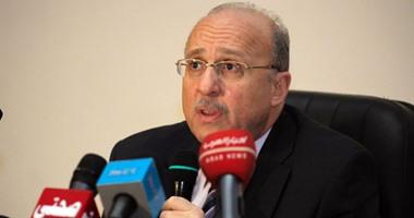 نقابة الأطباء تطالب وزير الصحة بالاستقالة من منصبه