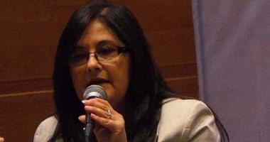 أستاذة الإعلام هويدا مصطفى توضح كيف تحمى القنوات نفسها من الوقوع فى أخطاء التغطية الانتخابية