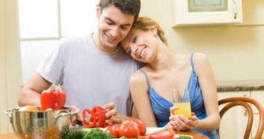 ريمون ميشيل يكتب: حتى تعيشوا زواجاً سعيداً
