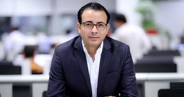 أمناء الشرطة والألتراس.. (دوبلير) الإخوان لإهانة مصر أمام كاميرات الجزيرة
