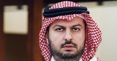 السعودية نيوز |                                              رئيس الزمالك يدعو مالك شيفيلد الإنجليزي لزيارة النادي