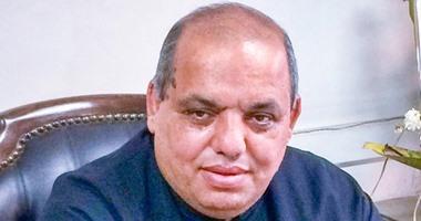 وزير الزراعة يوافق للجمعيات الزراعية بالمحافظات بتسويق القمح المحلى