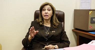 انطلاق المبادرة الخضراء فى الإسكندرية.. ونائب المحافظ: نخرج 9 أطنان مخلفات