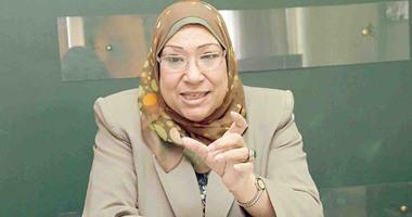 التنظيم والإدارة: مواطنون زوروا شهادات إعاقة للالتحاق بالــ5 آلاف وظيفة