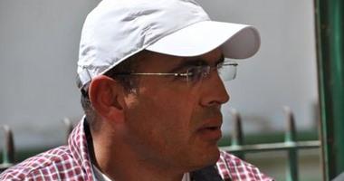 مدرب النصر: رباعية الإسماعيلى تُصعّب مهمتنا أمام الاتحاد