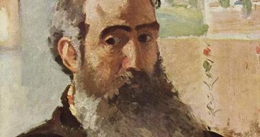 السلطات الألمانية توافق على إعادة لوحة للفنان بيسارو إلى موطنها الأصلى بفرنسا