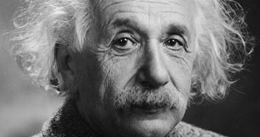 """رسالة لـ أينشتاين.. تأثر بديفيد هيوم وتكشف سر عبقرية """"النسبية"""""""