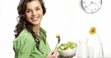اتباع نظام غذائى قلوى يبطئ 420158222246.jpg