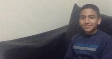 طفل مصرى يخترق 22 صفحة لداعش ومواقع معادية للإسلام
