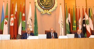 رئيس مجلس النواب: مسلسل تهويد القدس مستمر ومصر مع الحل السياسى بسوريا