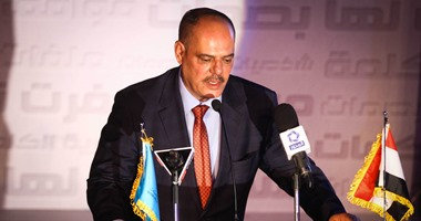 """الخميس.. اجتماع الأمانة العامة لـ""""الصحفيين العرب"""" فى بغداد بالعراق"""