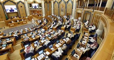 """مجلس الشورى السعودى يرفض تقرير واشنطن عن قضية """"خاشقجي"""""""
